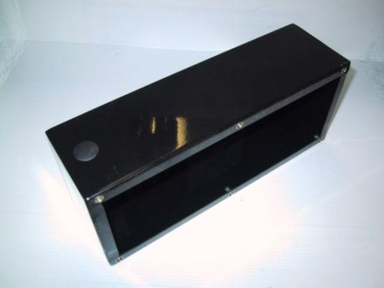240 Volt Flush Mount Cigarette Lighter with Timer (ACL240LT)